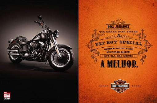 moma-harley-510x335 Harley Davidson | Moma