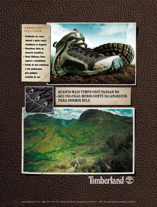 t004-510x672 Timberland | Lew'Lara