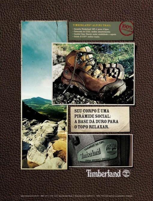 t005-510x672 Timberland | Lew'Lara