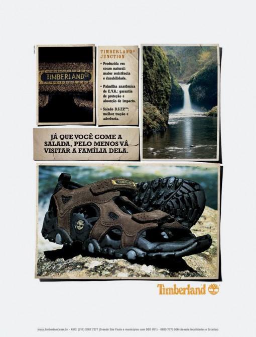 t006-510x673 Timberland | Lew'Lara