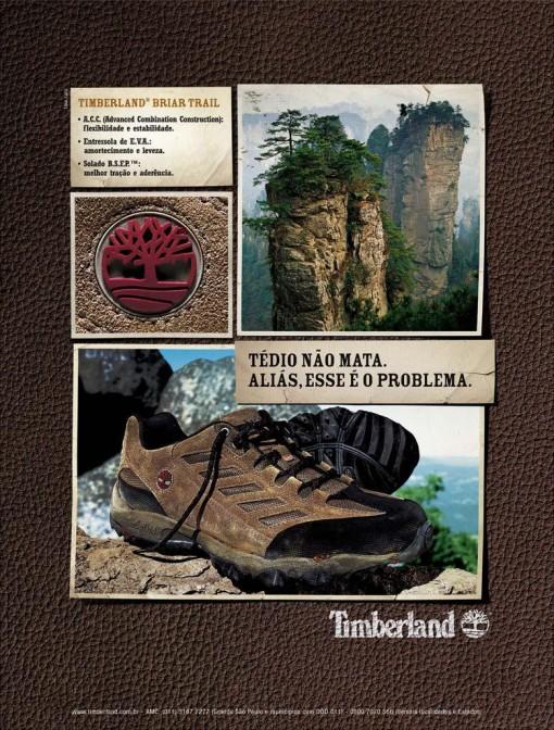 t010-510x672 Timberland | Lew'Lara