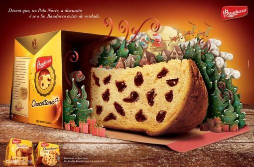 bauducco_natal-510x335 Bauducco | AlmapBBDO