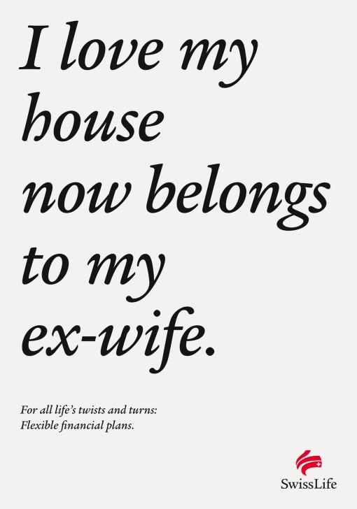 swiss-life-lifes-turns-in-a-sentence1-510x728 Leo Burnett | SwissLife