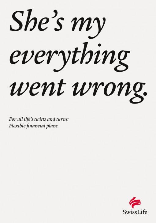swiss-life-lifes-turns-in-a-sentence4-510x728 Leo Burnett | SwissLife