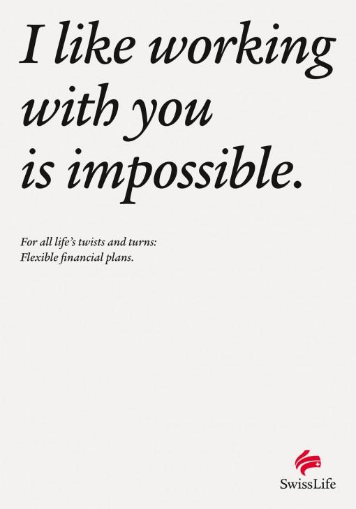 swiss-life-lifes-turns-in-a-sentence5-510x728 Leo Burnett | SwissLife