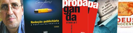 zeca_banner Oficina de Redação Criativa | Zeca Martins