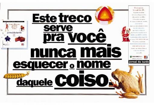 jornal_tarde_01-510x350 Ricardo Chester