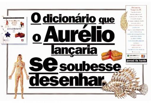 jornal_tarde_02-510x350 Ricardo Chester