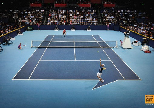 beijing_sports_radio_tennis