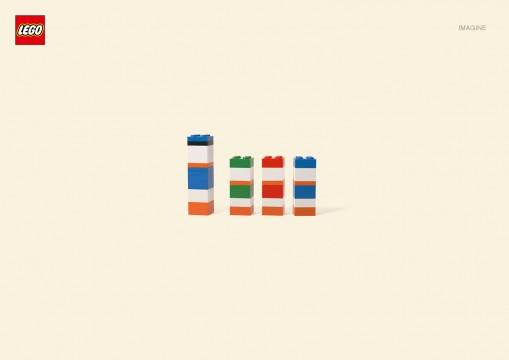 lego_donald_duck_ibelieveinadv-509x360 LEGO | Jung von Matt