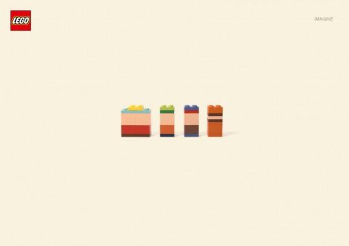 lego_southpark_ibelieveinadv-509x360 LEGO | Jung von Matt