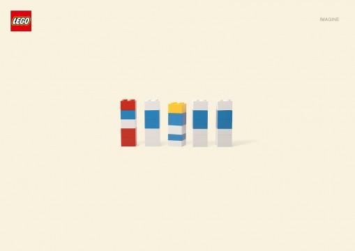 lego_the_smurfs_ibelieveinadv-509x360 LEGO | Jung von Matt