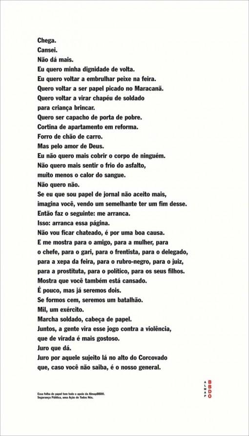 almap_alltype-510x893 Folha de papel | AlmapBBDO