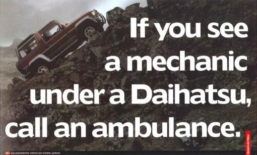 anuncio_daihatsu_ad-510x307 Daihatsu | Banks Hoggins O'Shea