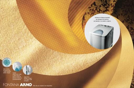 fontana_arno_ad01-510x336 Arno | F/Nazca