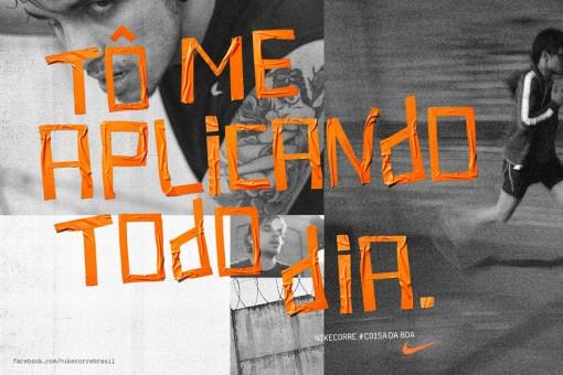 nike-coisa5-510x340 #coisadaboa | F/Nazca