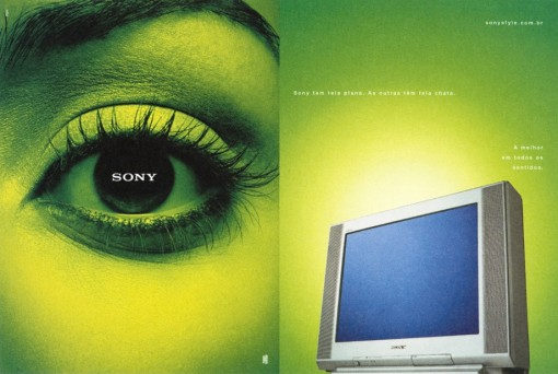 sony_tela_chata-510x342 Sony | Age.