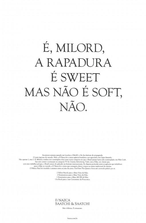 fnazca-milord-510x776 Milord | F/Nazca