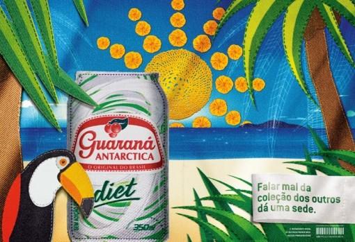 duda_guarana_1-510x349 Guaraná Antarctica Diet | Duda Propaganda