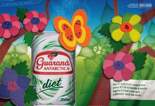 duda_guarana_2-510x349 Guaraná Antarctica Diet | Duda Propaganda