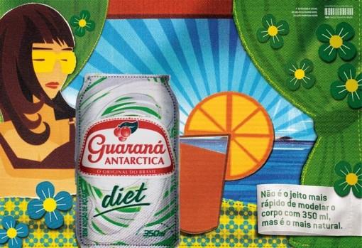 duda_guarana_3-510x349 Guaraná Antarctica Diet | Duda Propaganda