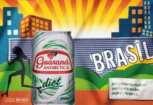 duda_guarana_4-510x349 Guaraná Antarctica Diet | Duda Propaganda