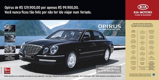 mohallem_opirus-510x258 Anúncios | Feriado