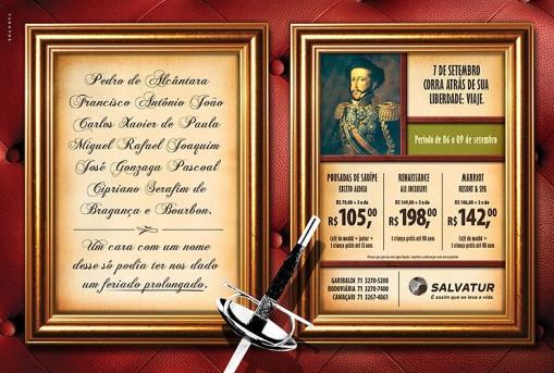 salvatur_boanova-509x343 Anúncios | Feriado