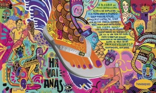 havaianas_almap_02-510x303 Havaianas | AlmapBBDO
