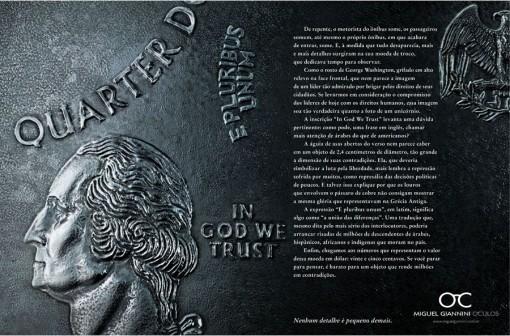 miguelgianinni_quarter_publicisbrasil_port_low-510x336 Miguel Giannini | Publicis Brasil
