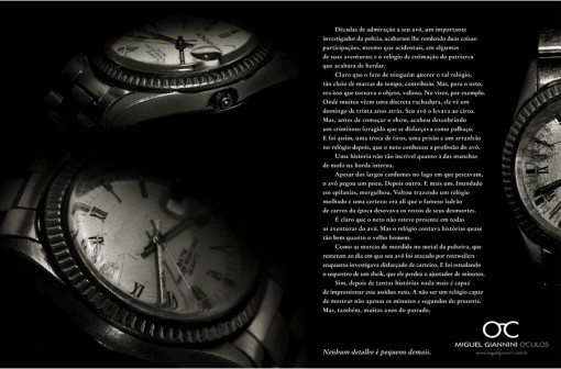 miguelgianinni_watch_publicisbrasil_port_low