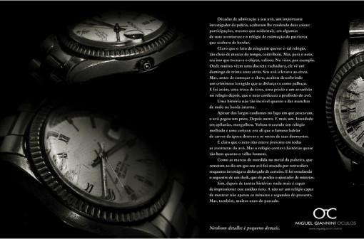 miguelgianinni_watch_publicisbrasil_port_low-510x336 Miguel Giannini | Publicis Brasil