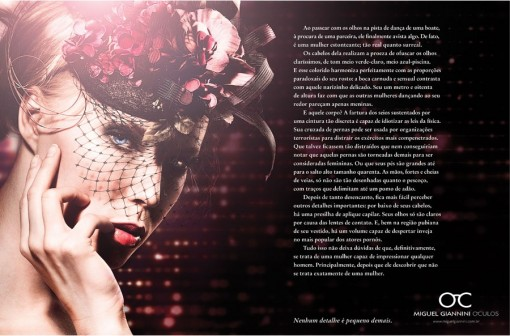 miguelgianinni_woman_publicisbrasil_port_low-510x336 Miguel Giannini | Publicis Brasil