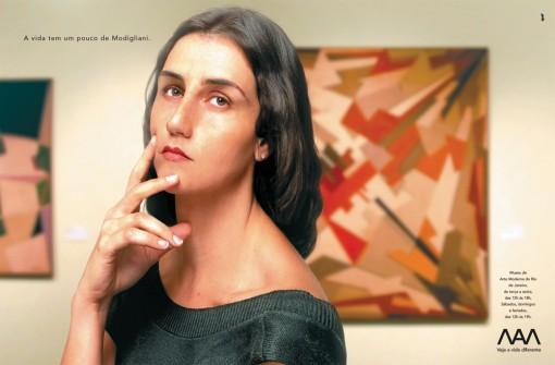 pintores4_mam-510x335 MAM | Quê Comunicação