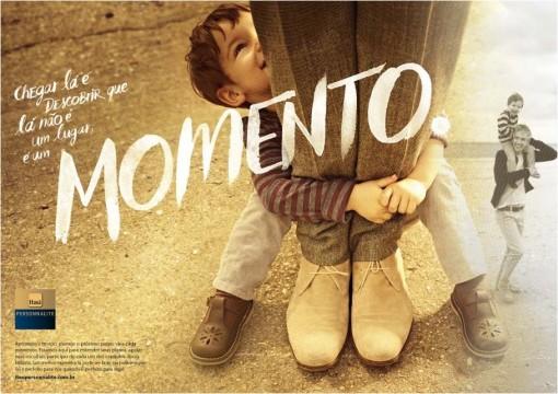 momento_personnalite-510x360 Itaú Personnalité | DPZ