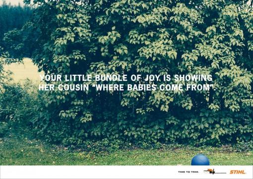 stihl_hedges_babies-510x360 STIHL | Publicis Conseil