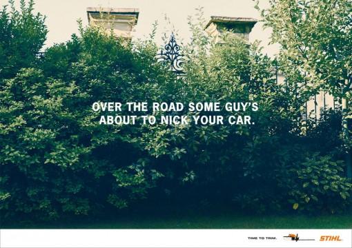 stihl_hedges_car-510x360 STIHL | Publicis Conseil