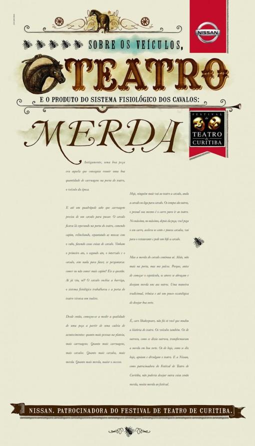 anuncio_merda_lewlara-510x893 Merda | Lew`LaraTBWA