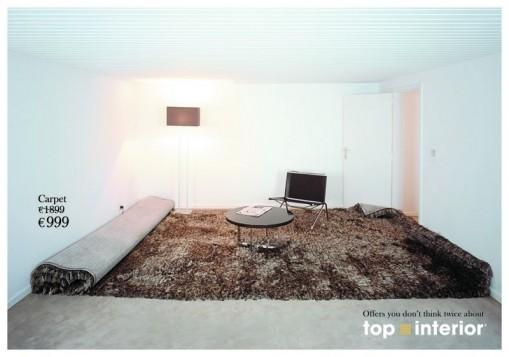 mag_carpet_low-509x357 Top Interior | Duval Guillaume
