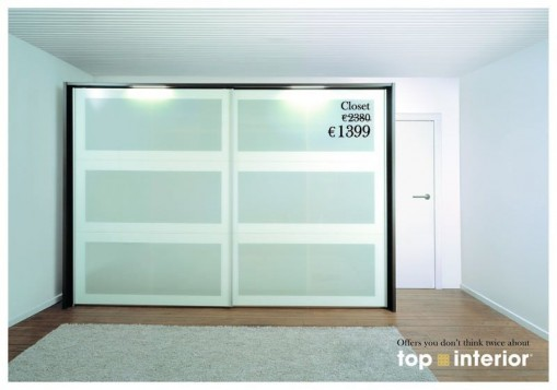 mag_closet_low-509x357 Top Interior | Duval Guillaume