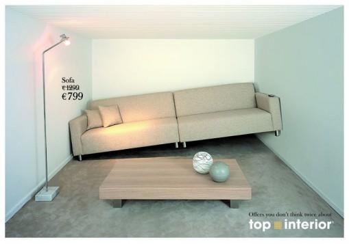 mag_sofa_low-509x357 Top Interior | Duval Guillaume