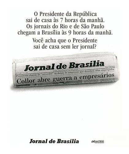 nizan_001 Jornal de Brasília | DM9