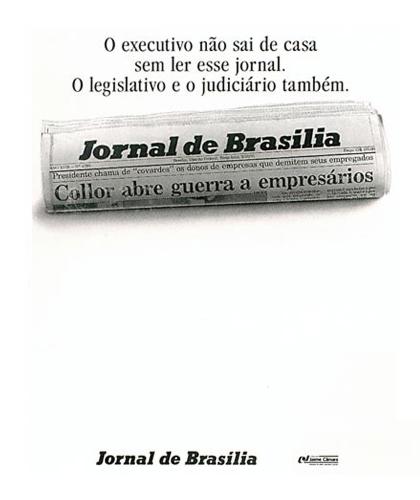 nizan_002 Jornal de Brasília | DM9