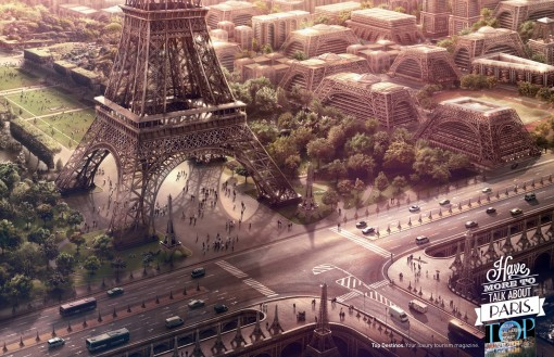 top-paris-red-510x329 Top Destinos | AlmapBBDO