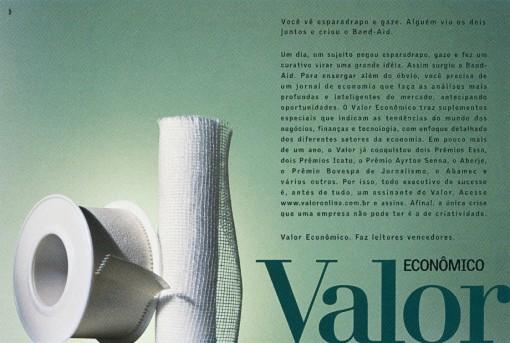 valor_economico_ad