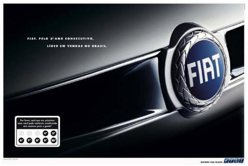 fiat_3ano_consecutivo-510x341 FIAT | Leo Burnett