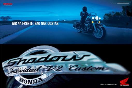 honda_shadow_chester-510x338 Honda | Airbag