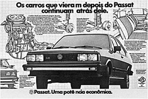 passat-carros-anuncio Passat. Uma potência econômica | AlmapBBDO