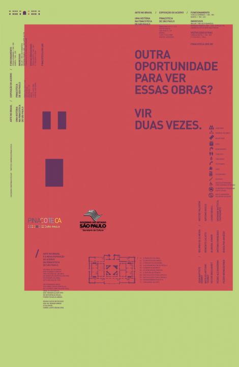 960x720_acervo_pina02 Pinacoteca | F/Nazca