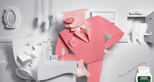 guardian_dental_floss_pig